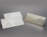 UJF-7151 plus: Nameplate (Etching)